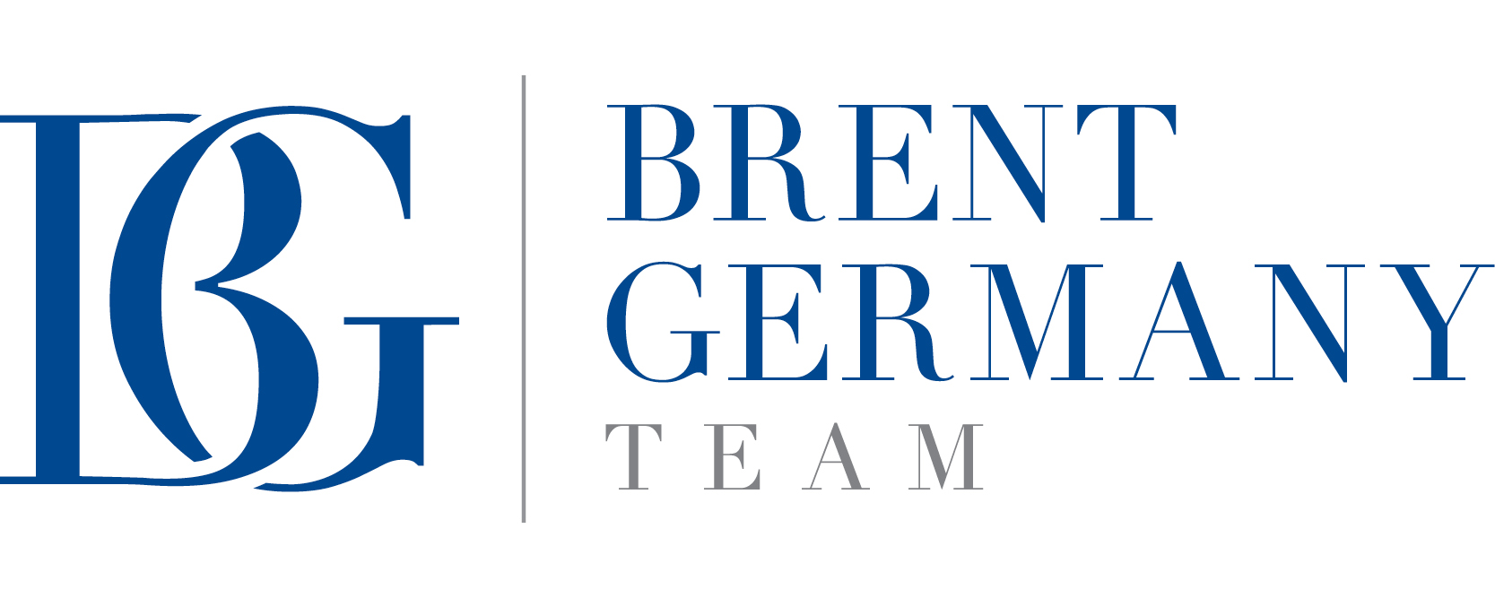 Brent Germany Team logo