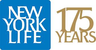 New York Life - Tallahassee - Leon logo