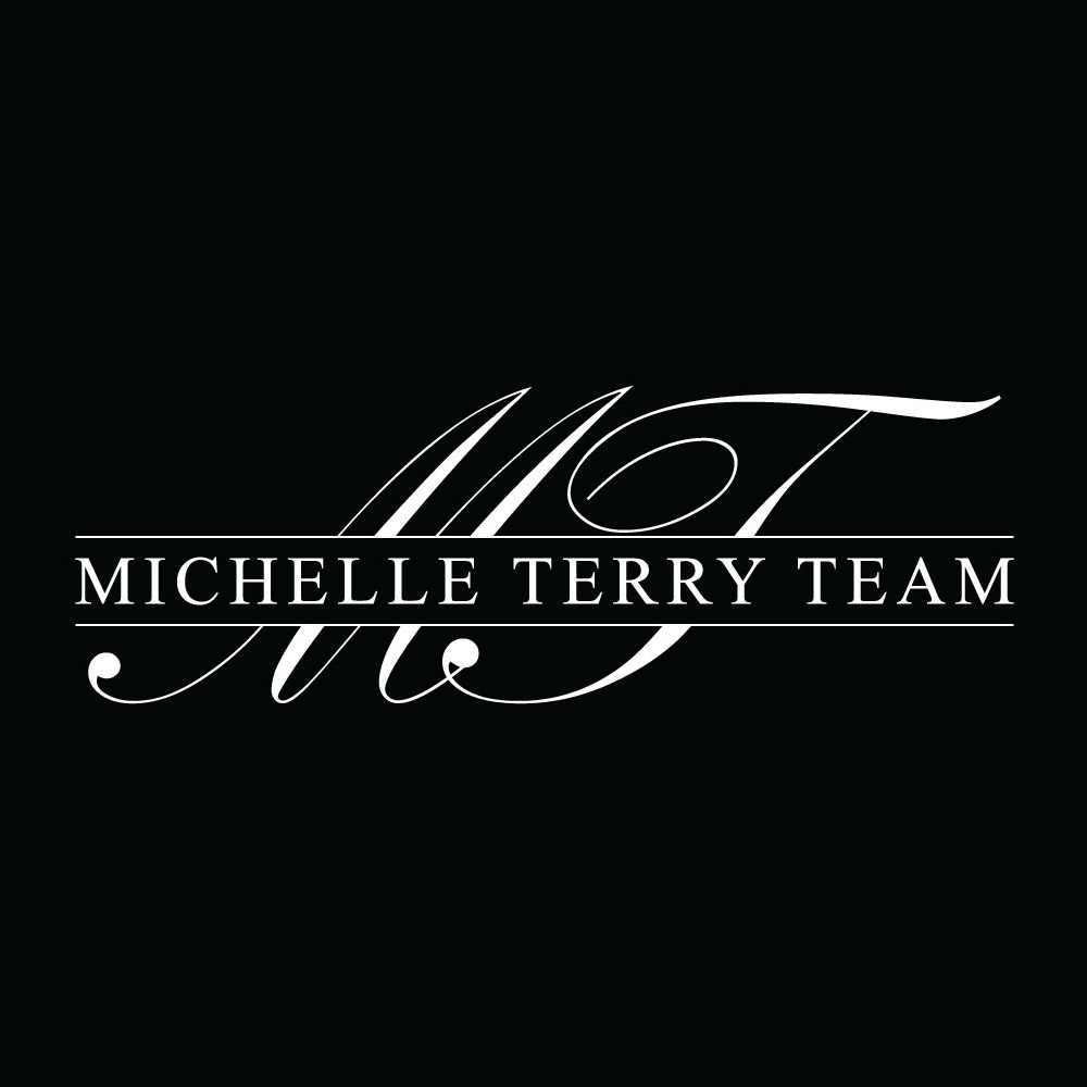 Michelle Terry Real Estate logo
