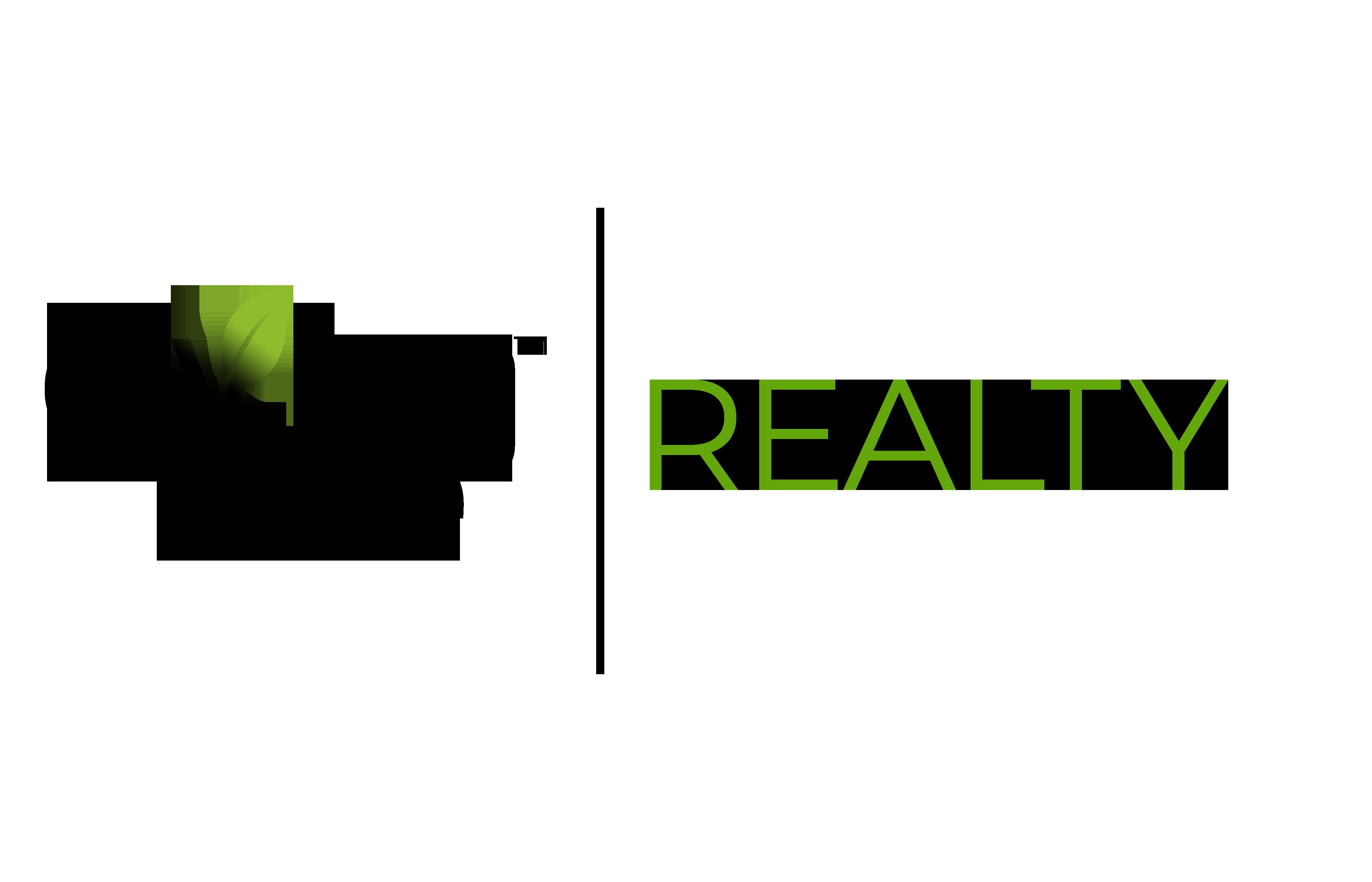 Giving Tree Realty logo