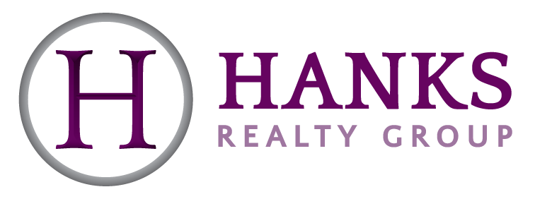 Hanks Realty Group logo