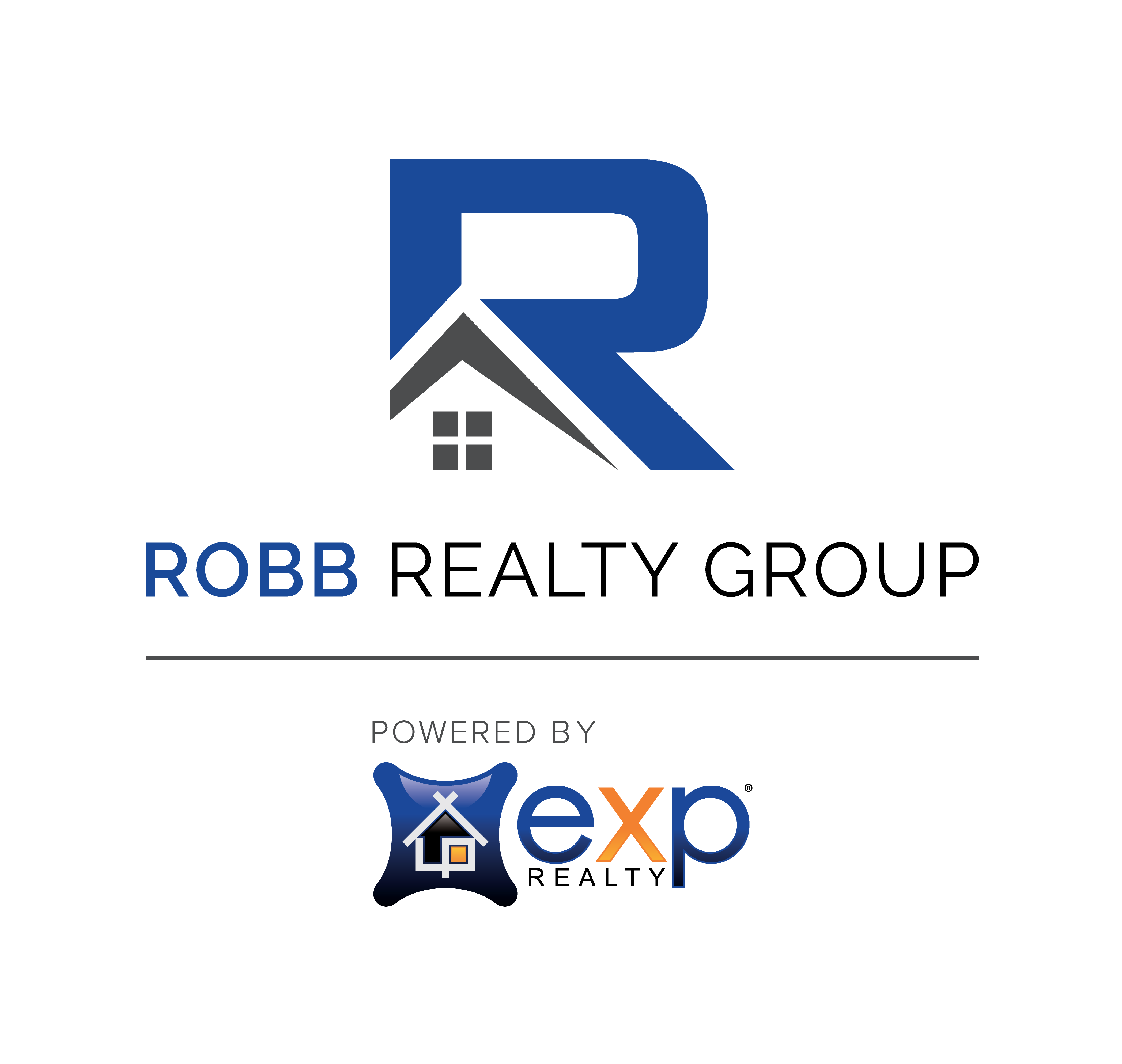 Robb Realty Group logo