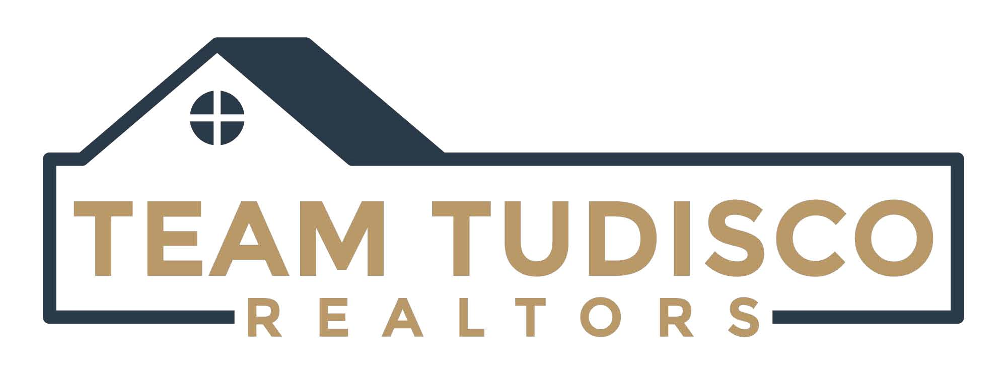 Team Tudisco Realtors of Wheatland Realty logo