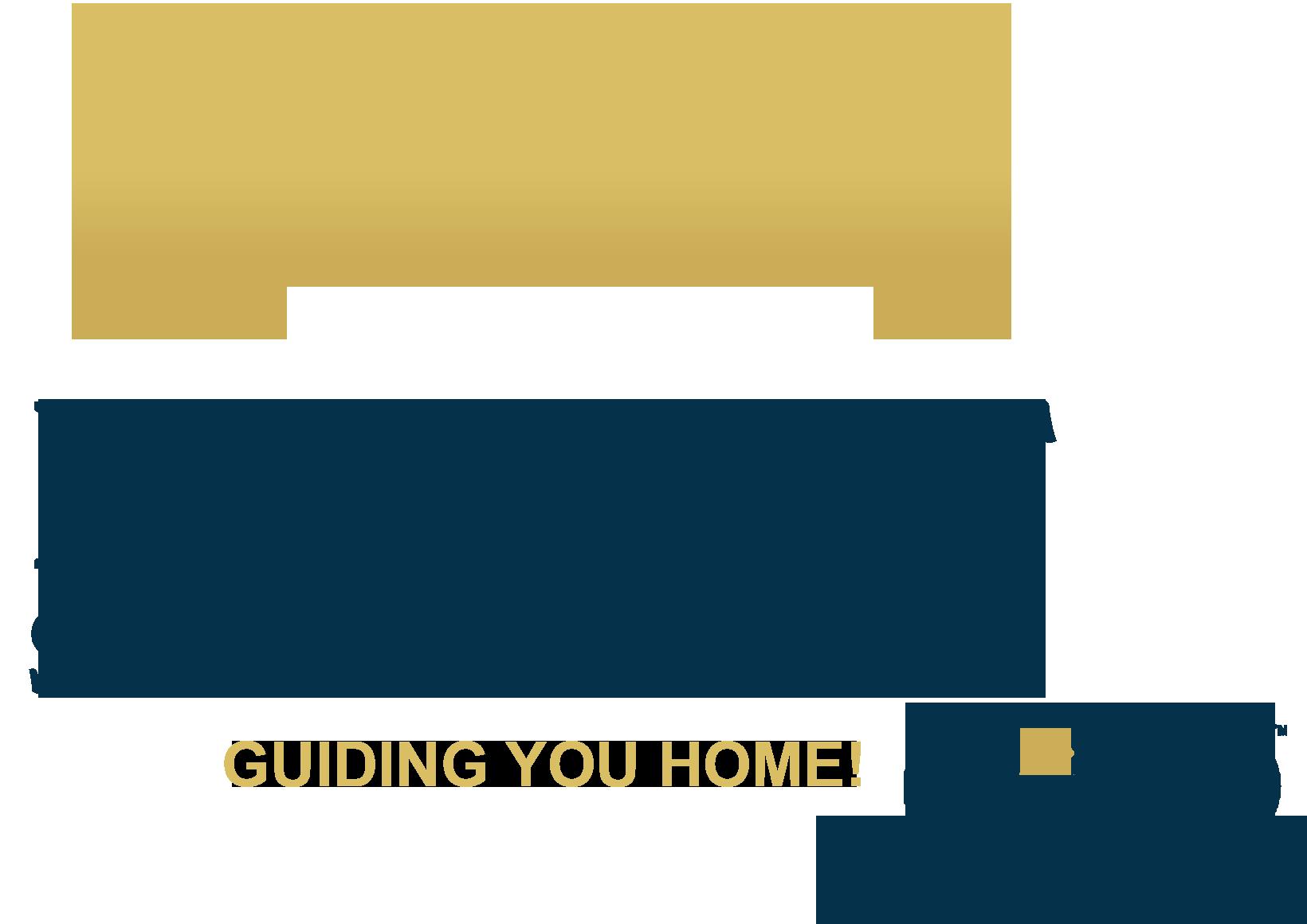 Bright Star Estates & Associates logo