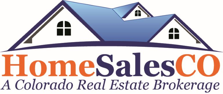 HomeSalesCO LLC logo