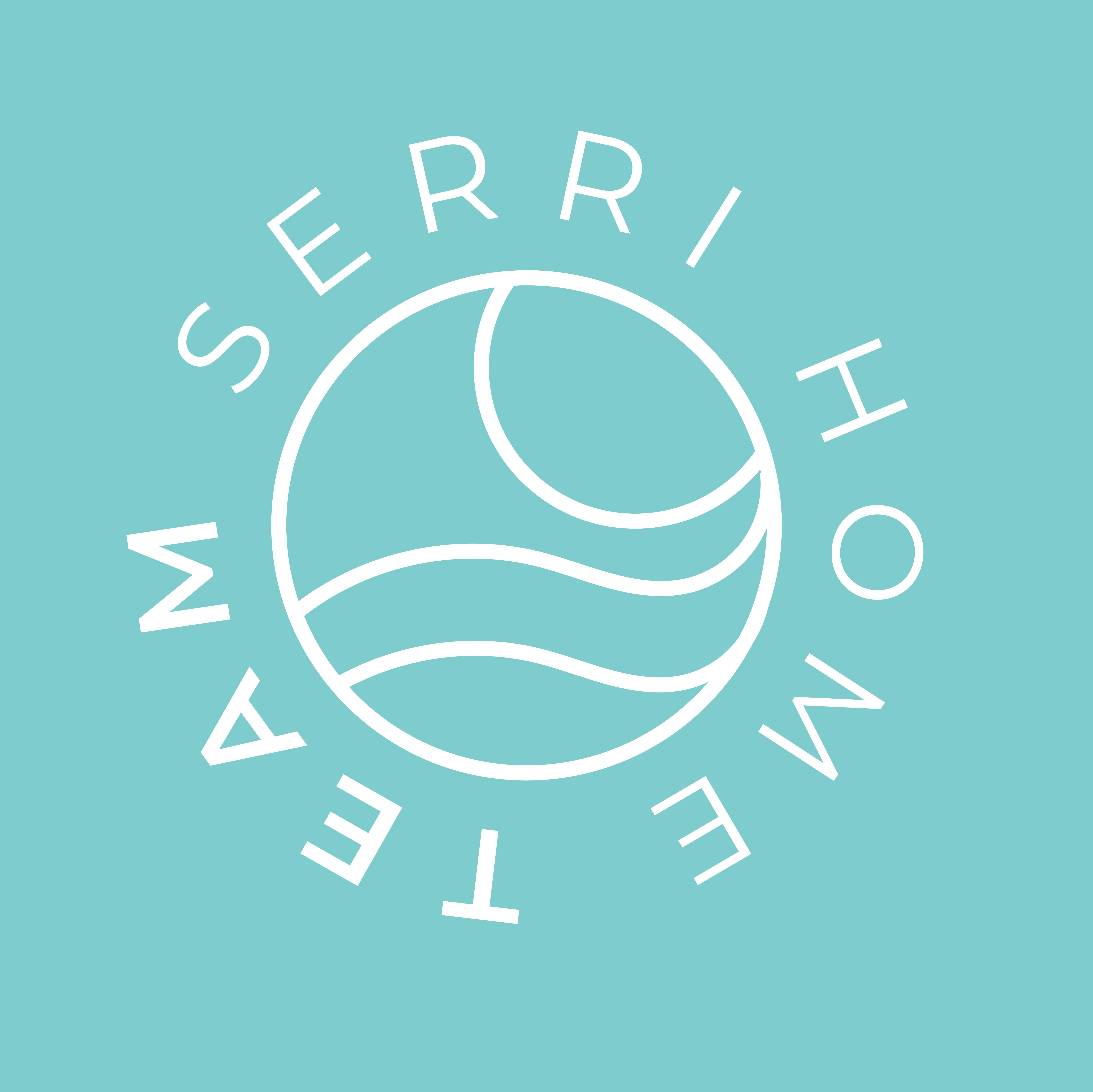 Serri Home Team / Sea Villa Realty logo