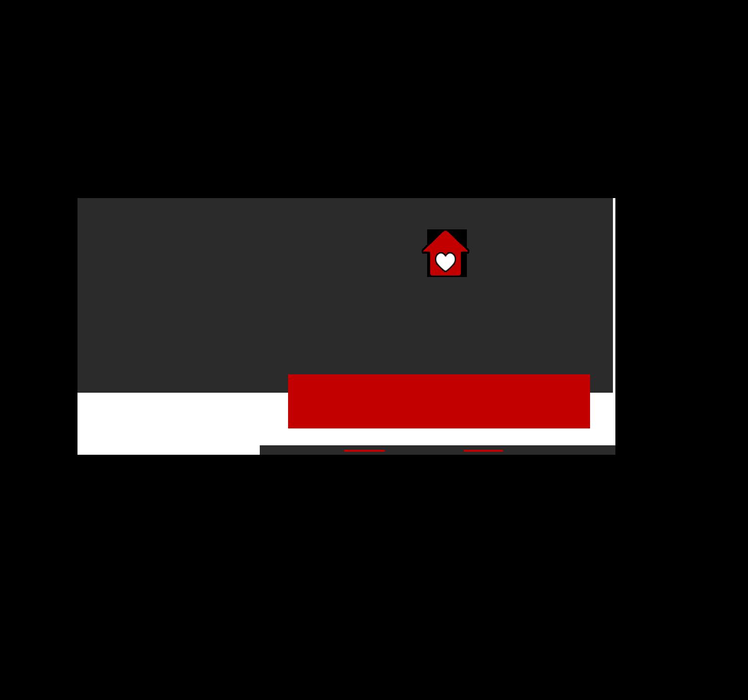 Realist Homes associated w/Keller Williams Realty logo