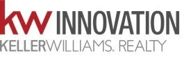 Keller Williams Innovation Realty Inc. logo