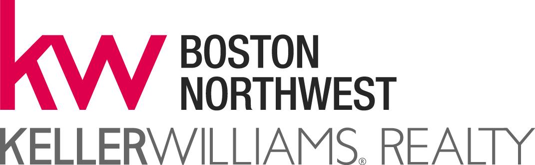 Keller Williams Realty Boston Northwest logo