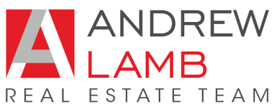 Andrew Lamb Real Estate logo