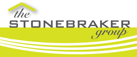 The Stonebraker Group logo