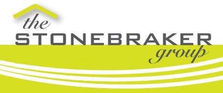 The Stonebraker Group logo
