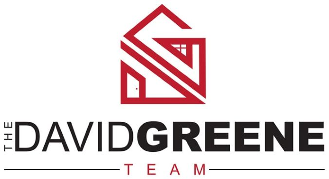 The David Greene Team | Keller Williams East County logo