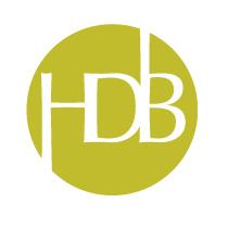 Harmon Dennis Bradshaw, Inc. logo