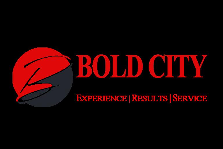 Bold City Realty Group, Inc. logo