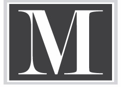 Mclean Group Inc. logo