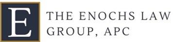 Enochs Law Group, APC logo