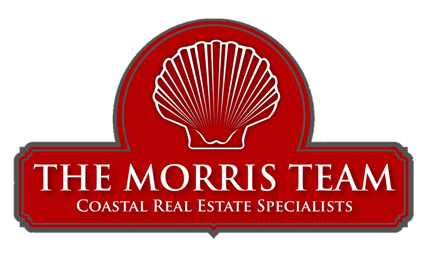The Morris Team logo