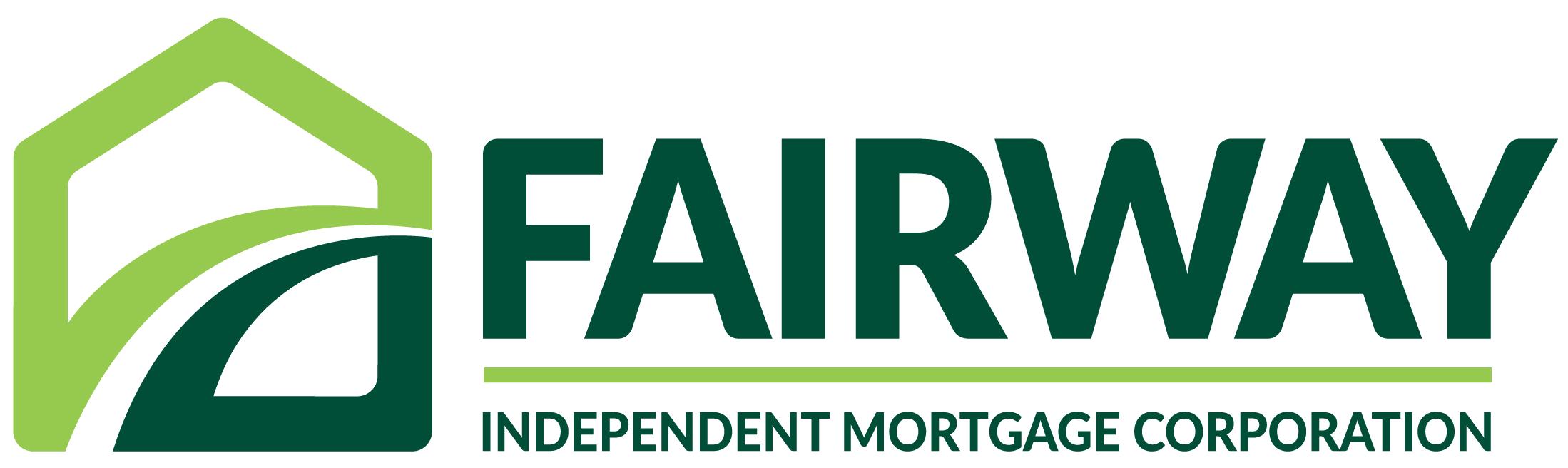 The Edgin Team at Fairway Independent Mortgage logo