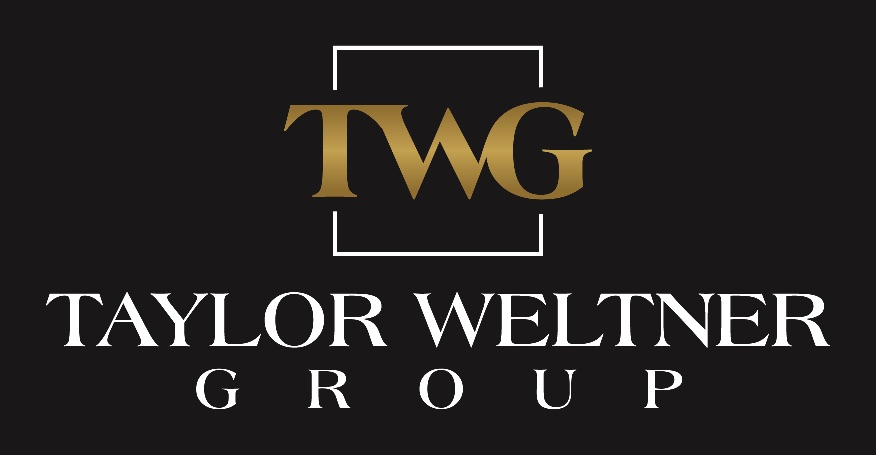 Taylor Weltner Group logo