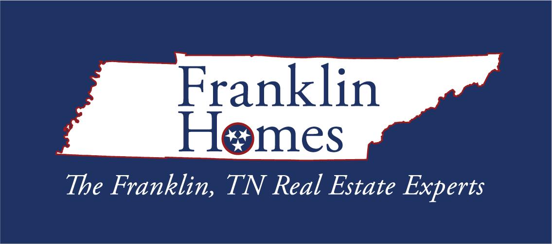 Franklin Homes LLC logo