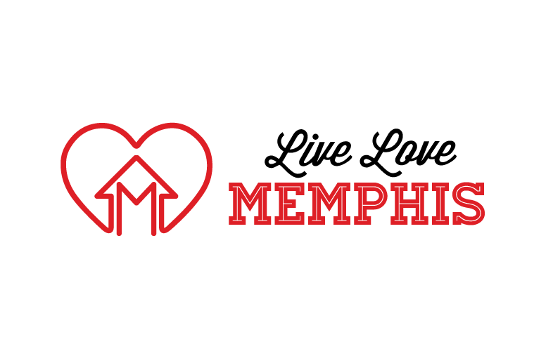 The Live Love Memphis Group at ReMax Experts logo