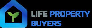 BBPO Group LLC logo