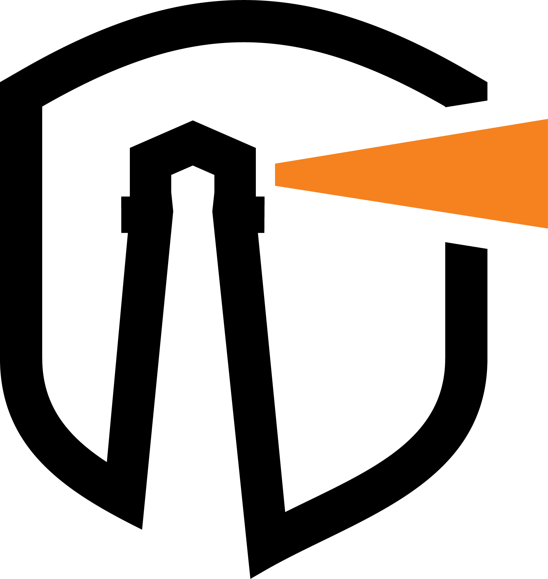 Signal Real Estate logo