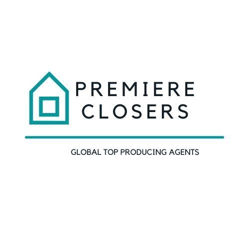 Premiere Closers logo