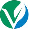 Vert Environmental @ Fullerton logo