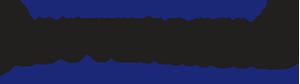 Rottermond Jewelers logo
