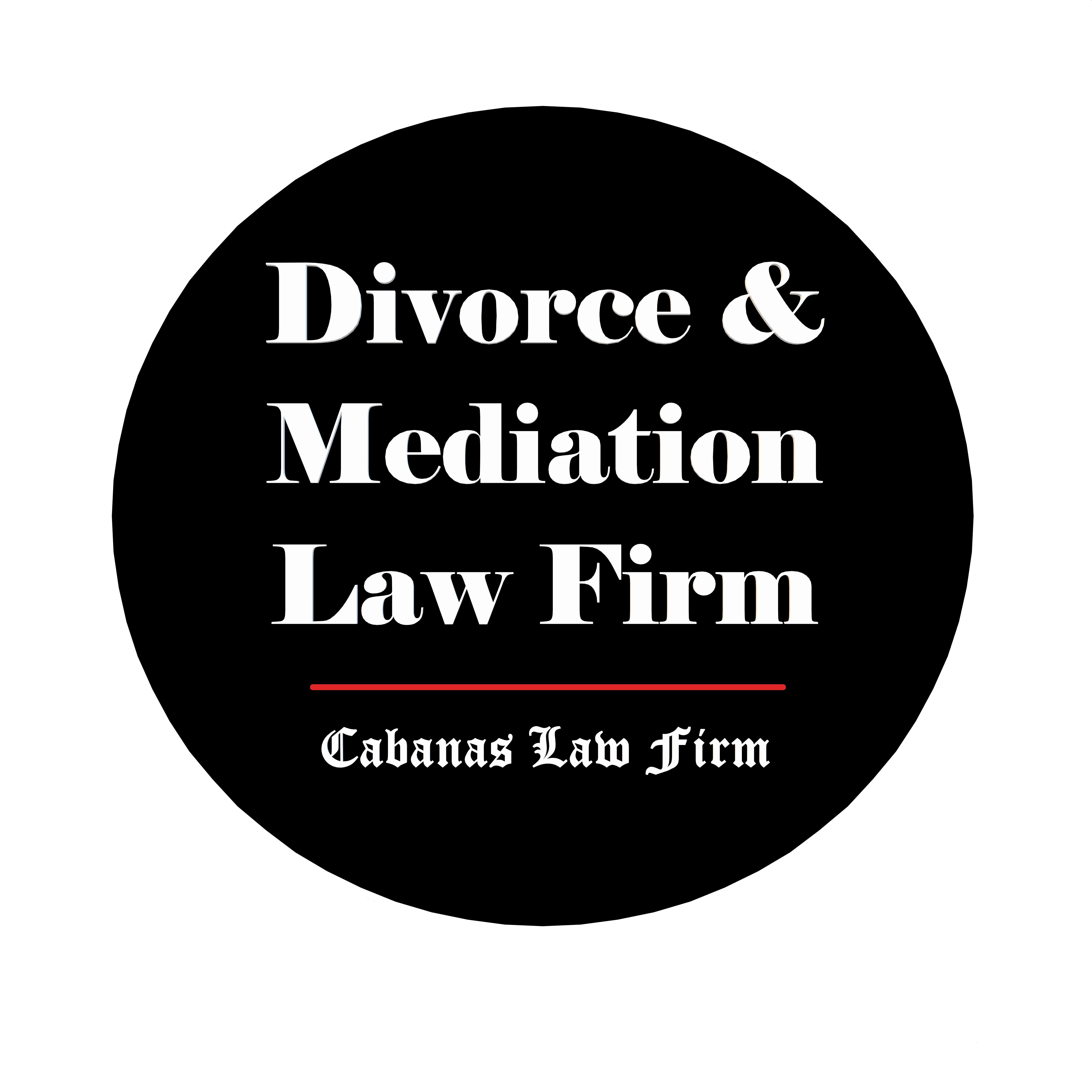 Cabanas Law, P.A. logo