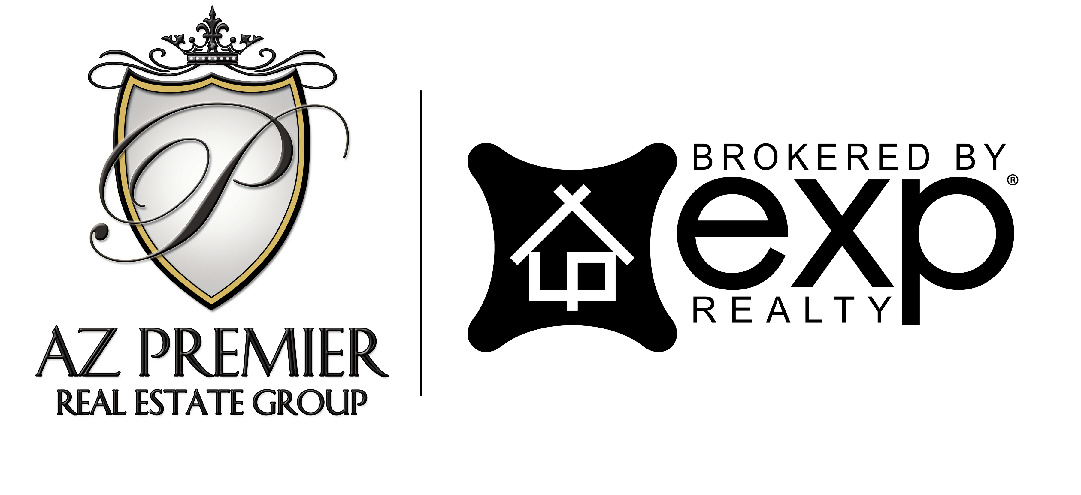AZ Premier Real Estate Group logo