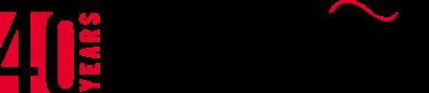 Pridmore at RoMan Manufacturing logo