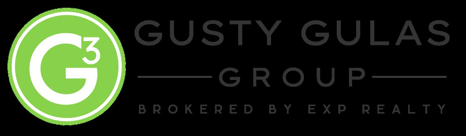 Gusty Gulas Group logo