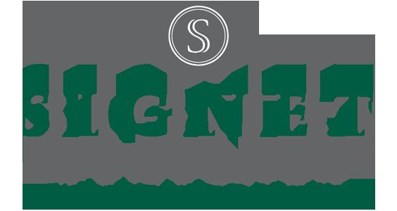 Signet Mortgage Corporation logo