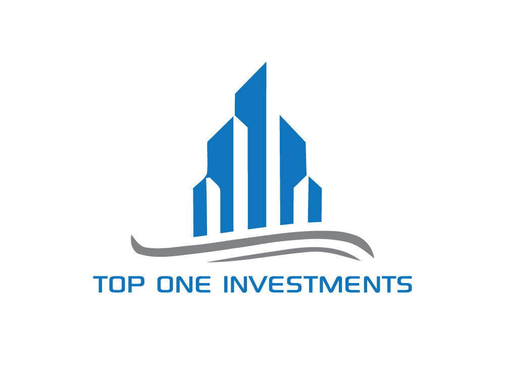 Top One Investments LLC logo