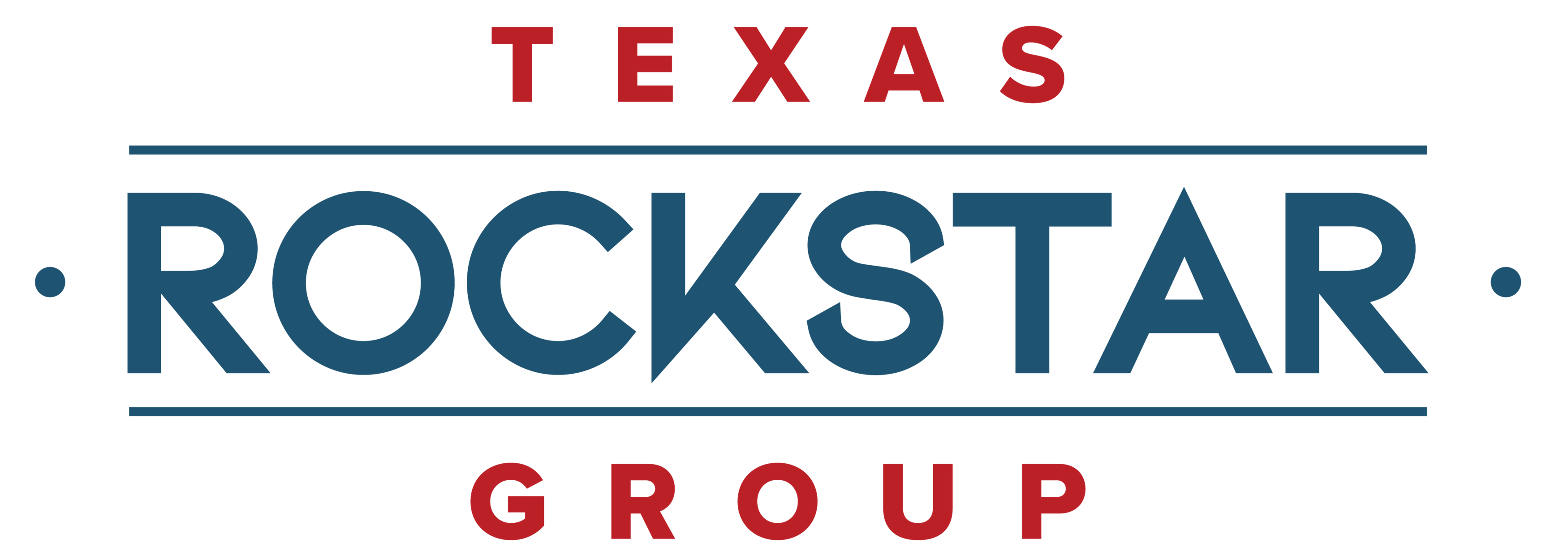 RockStar Group | EXP Realty logo