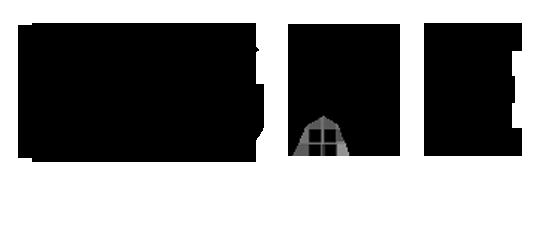 EGRE + Terrain Homes logo