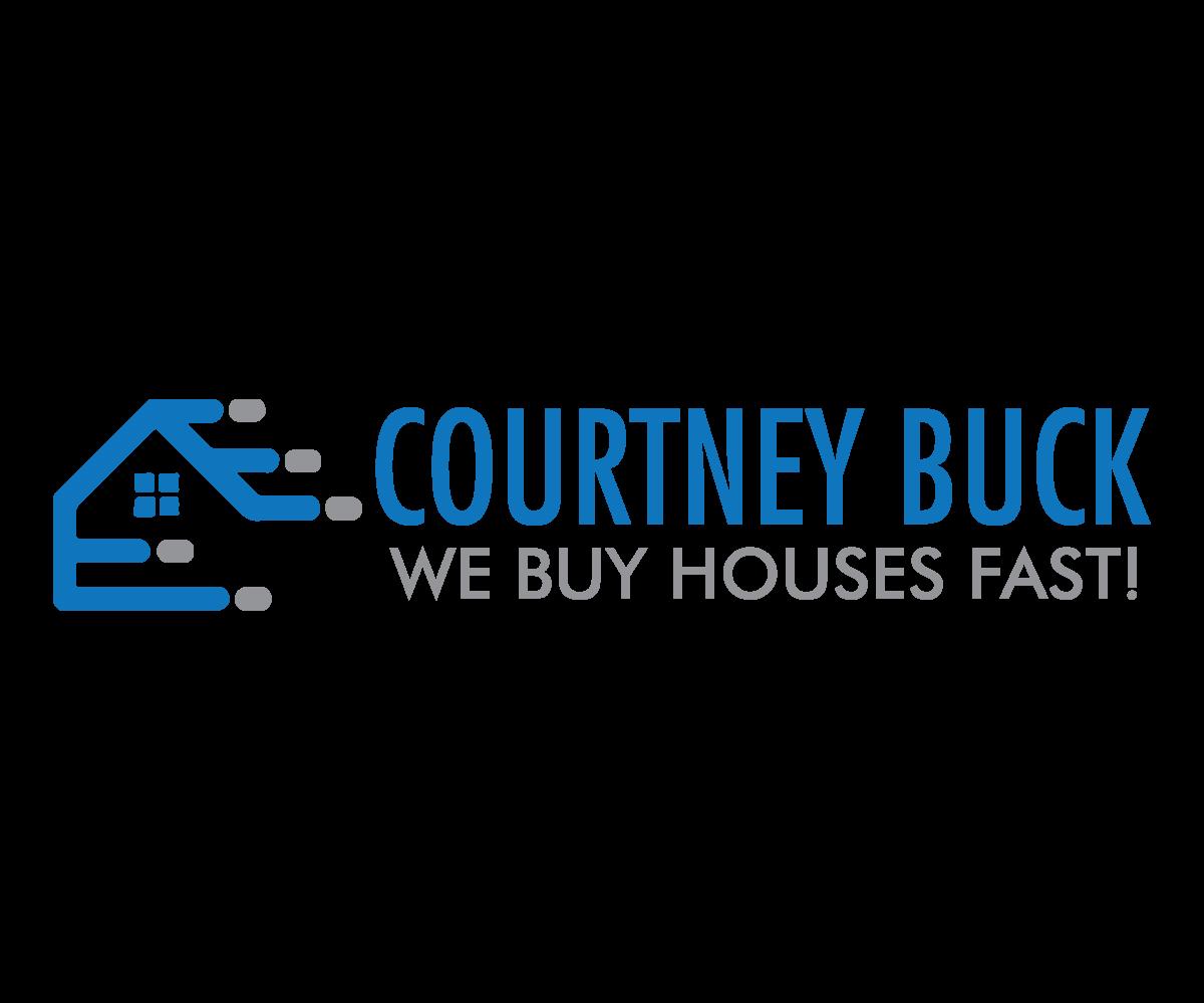 Courtney Buck Investments logo
