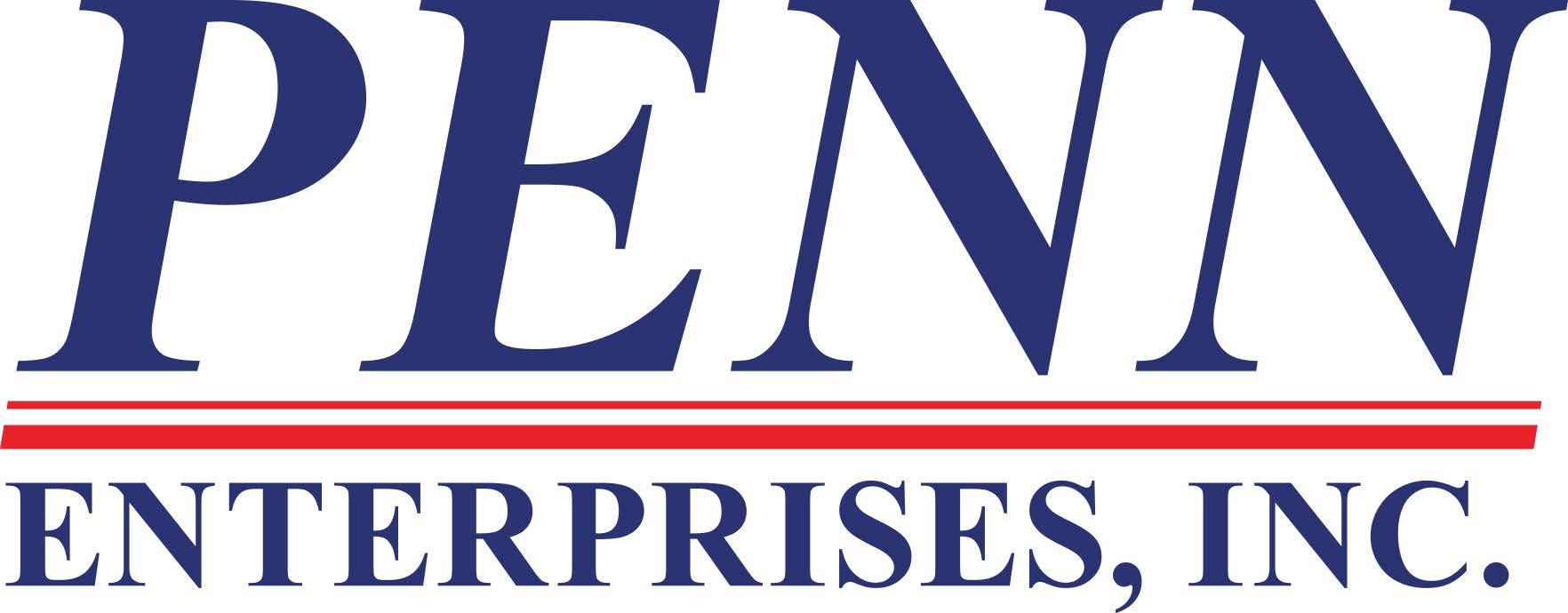 Penn Enterprises, Inc logo