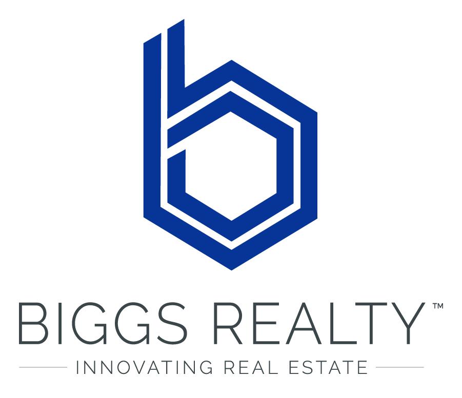 Biggs Realty logo