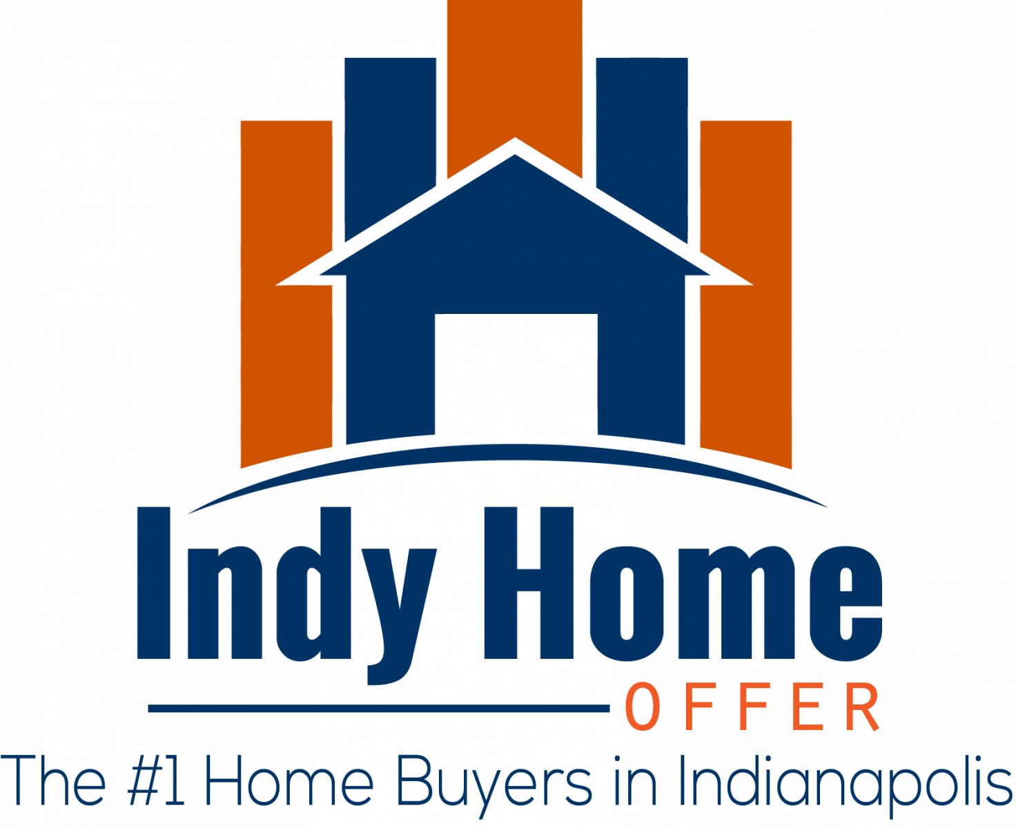 Indy Home Offer LLC logo