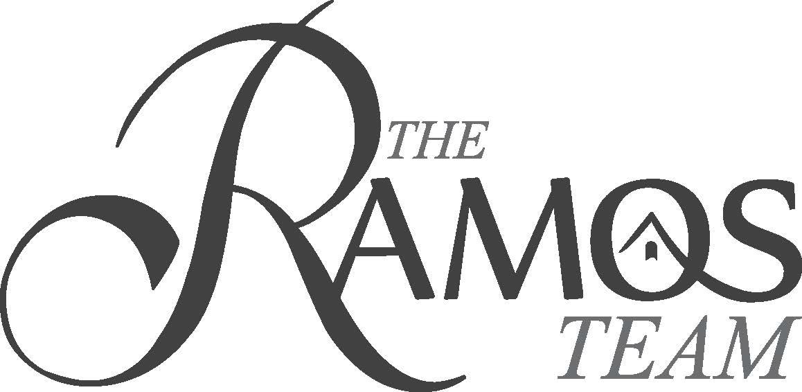 The Ramos Team logo