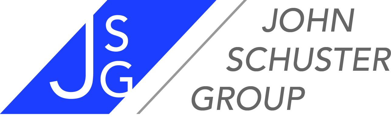 John Schuster Group | Coldwell Banker Burnet logo
