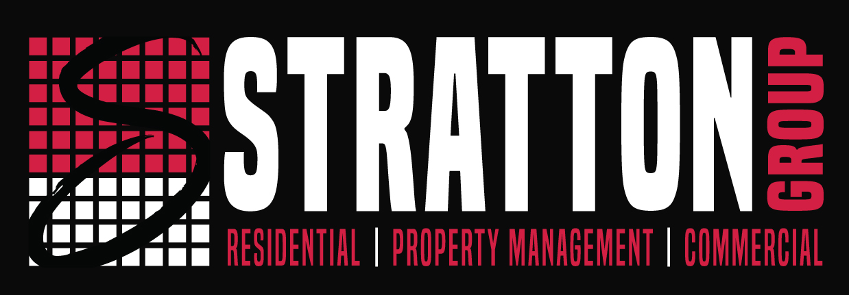 Stratton Real Estate Group logo