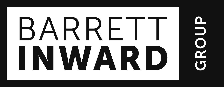 Barrett Inward Group logo