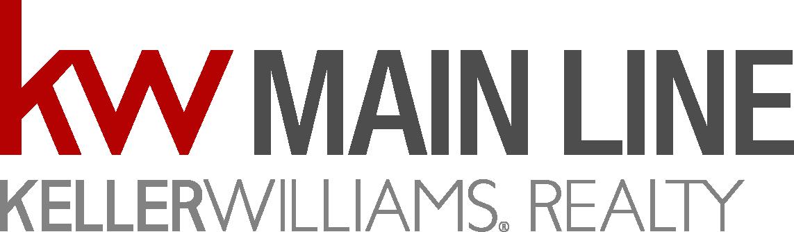 Keller Williams Main Line Realty logo