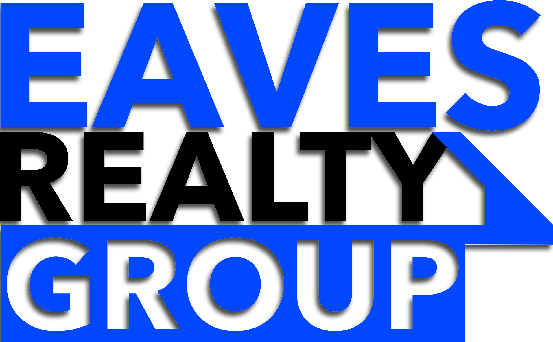 Eaves Realty Group logo