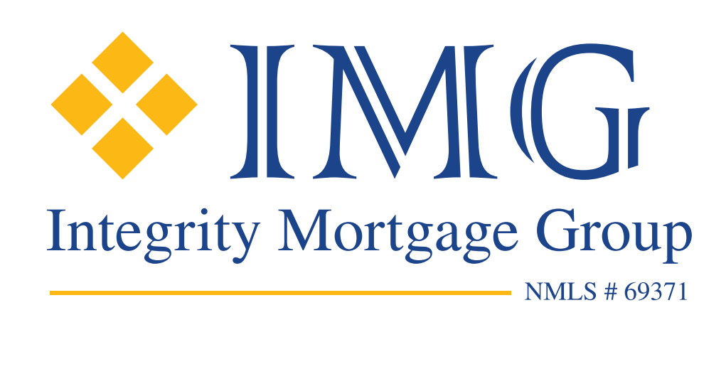 Integrity Mortgage Group logo